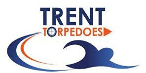 Dinner with an Olympian - Supporting Trent Torpedoes Swim Club