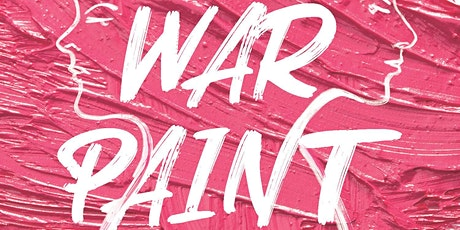 War Paint tickets