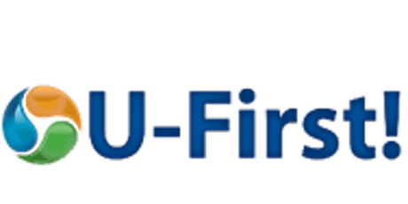 U-First! Workshop - Bartley Residence/Lakehead University tickets