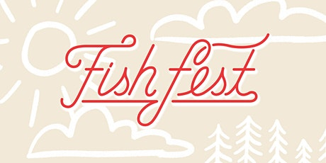Jeremy Camp, Crowder, We Are Messengers - Fish Fest 2020 - Salem tickets