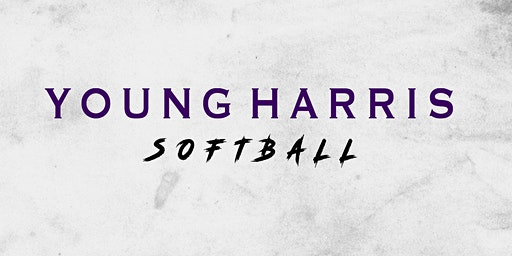 Young Harris Summer Prospect Camp