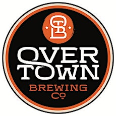 Over Town Brewing Paint & Beer Class tickets