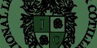 Junior Cotillion Parent Information Session