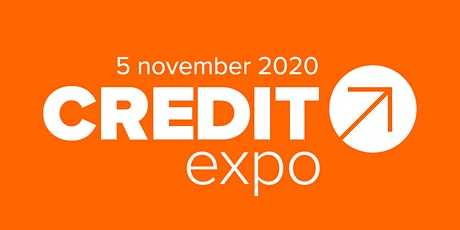 Credit Expo Nederland 2020 tickets