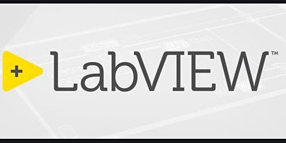 LabVIEW User Group Meeting