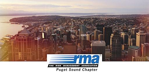 RMA Puget Sound: Economic Update with John Mitchell