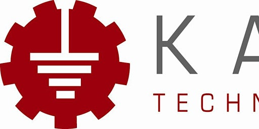 Kalow Technologies Lunch and Learn: Working With a Contract Manufacturer