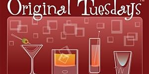 Original Third Tuesday