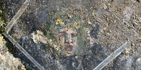 OstiaFest: Ancient Wall Paintings at Ostia Antica tickets