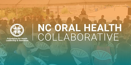NCOHC 2020 Oral Health Day tickets