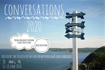 Conversations 2020 tickets