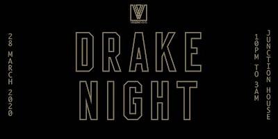 DRAKE+NIGHT+%7C+DRAKE+MUSIC+ALL+NIGHT