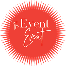 The Event/Event tickets