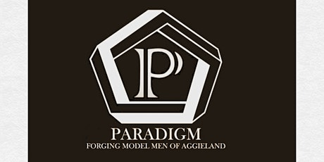 Paradigm's Movie Date Night for LLS. tickets
