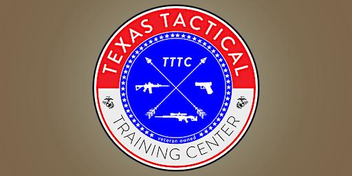 Texas LTC/CHL Class