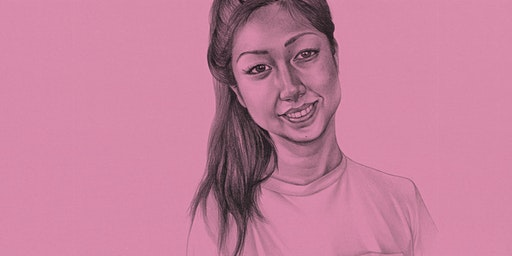 Inside the Pink Donut Box: Stories of Cambodian Immigration