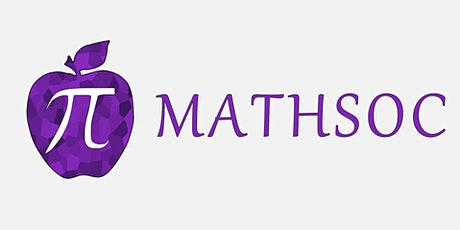 MathSoc Awards Night 2020 tickets