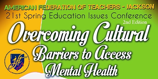 2020 Spring Education Issues Conference
