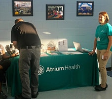 2020 Community Paramedicine/Mobile Integrated Health Conference