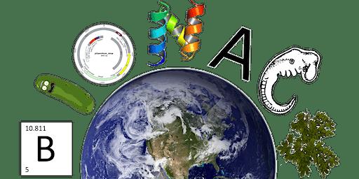 Biohack the Planet 2020