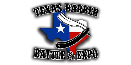 Texas Barber Battle & Expo 2020 tickets