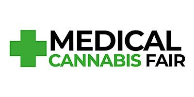 MEDICAL CANNABIS FAIR