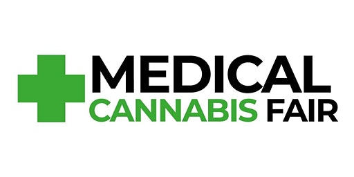 MEDICAL CANNABIS FAIR