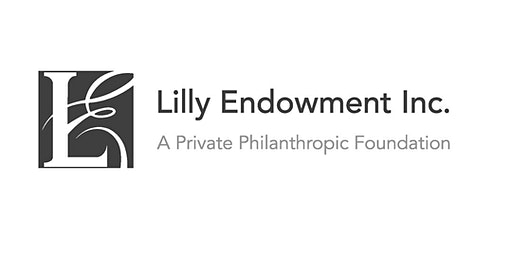 Lilly Endowment Charting the Future  Convening