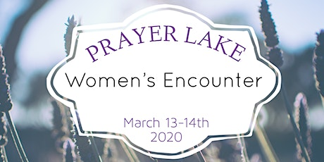 Womens Encounter  tickets