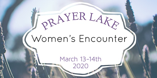 Womens Encounter