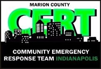 CERT Plan Review Seminar tickets