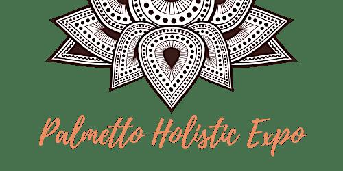 Palmetto Holistic Expo