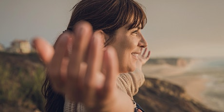 FREE WEBINAR: Intro to Positive Psychology and the Science of Happiness  tickets