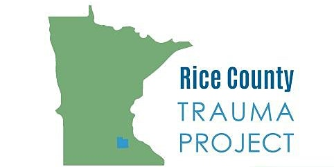 A Trauma-Responsive Rice County