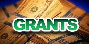 Get Funded!  Grant Workshops for Artists and Arts Organizations