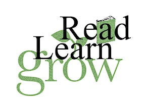 Read, Learn, Grow - Pigs 1