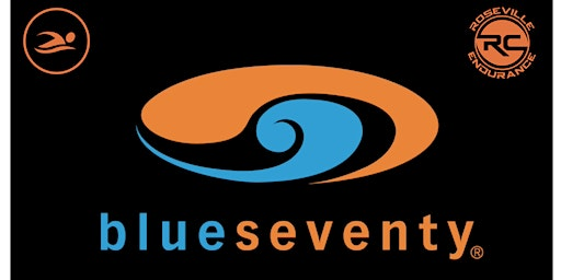 Wetsuit Fit Night with blueseventy USA - Roseville Endurance