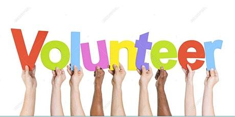 FEB 2020 Volunteer Information Session - Philadelphia Education Fund tickets