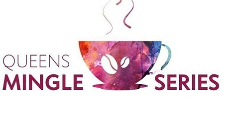 Mingle for Older Adults (Ages 50+): LGBT History Discussion tickets