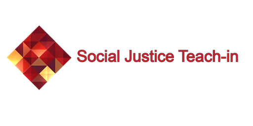 Kaleidoscope of Humanity, 2020 Social Justice Teach-In at Benedictine