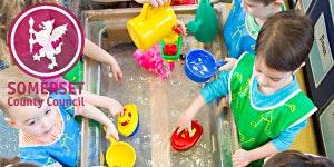 Autism Awareness Tier 1 - FREE training