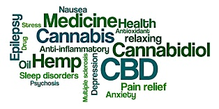 What you need to know about CBD!