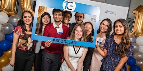 2020 Engineering Leadership Awards Gala tickets
