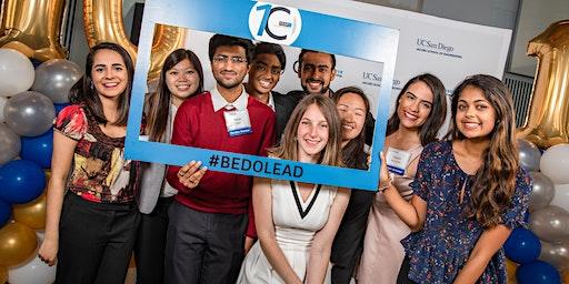 2020 Engineering Leadership Awards Gala