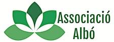 Asociación Albo logo