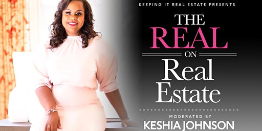 The REAL on Real Estate