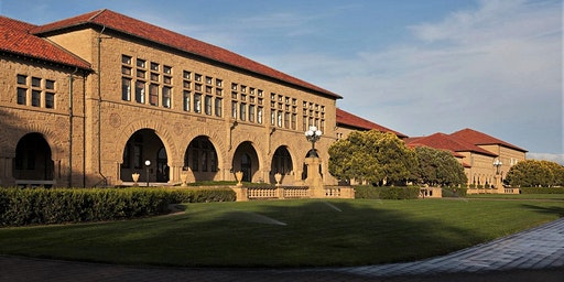How to Get Into Ivy League & Stanford with Financial Aid