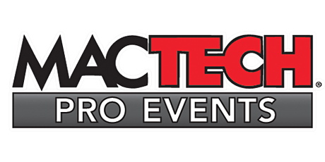 MacTech Pro 1 Day  Event For Apple Techs,  IT Pros, Apple Consultants tickets