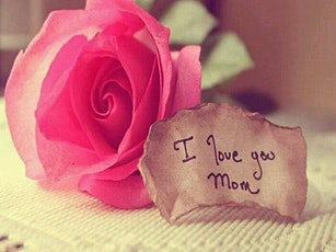 """""""A Mother's Love"""" ~ Private Gallery Event with Certified Psychic Medium, Jodi-Lynn tickets"""