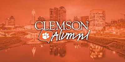 Columbus Clemson Club Interest Meeting